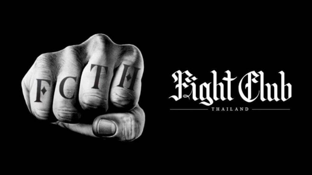 FIGHT_CLUB_THAILANDTeaser