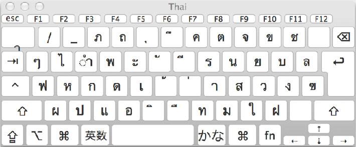 mac011