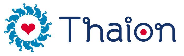 thaionlogo