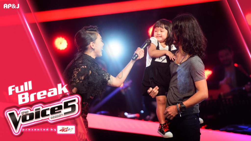 the-voice-thailand-5-blind-auditions-11-sep-2016-part-6