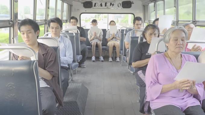 bus08_012