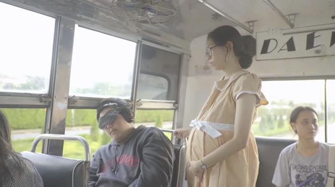 bus08_06