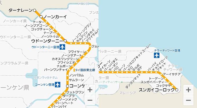 rail03